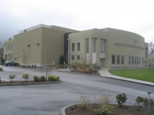 Plaster Repair in Seattle