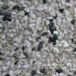 Marblecrete