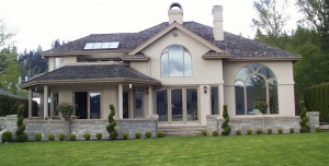 Where to Find a Reliable Stucco Company in Marysville