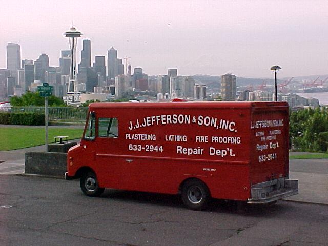 Venetian plaster in Seattle | Seattle, WA Venetian Plaster Company