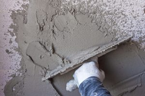 The Ideal Plaster Company in Redmond