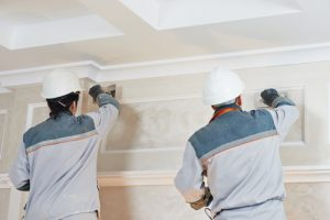 The Secret to Finding Residential Stucco in Mercer Island