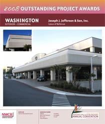 210_Jefferson-2008