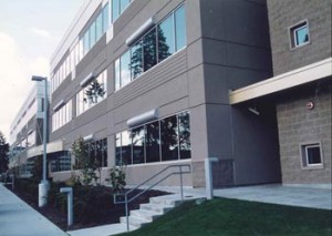 Why Your Business Needs Commercial Stucco in Redmond