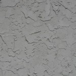 Stucco_new
