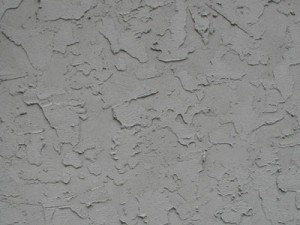 How to Find a Reliable Company For Stucco Repair in Seattle