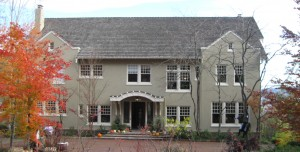 Residential Stucco in Redmond
