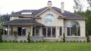 Considerations When Hiring A Professional Stucco Installation Company