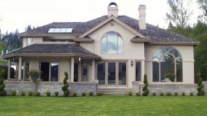 Where to Find Venetian Stucco Repair in Everett
