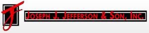 J.J.Jefferson Logo