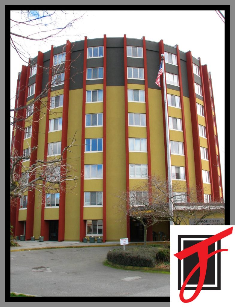 Hire An EIFS Company In Lake Stevens To Protect Your Exterior