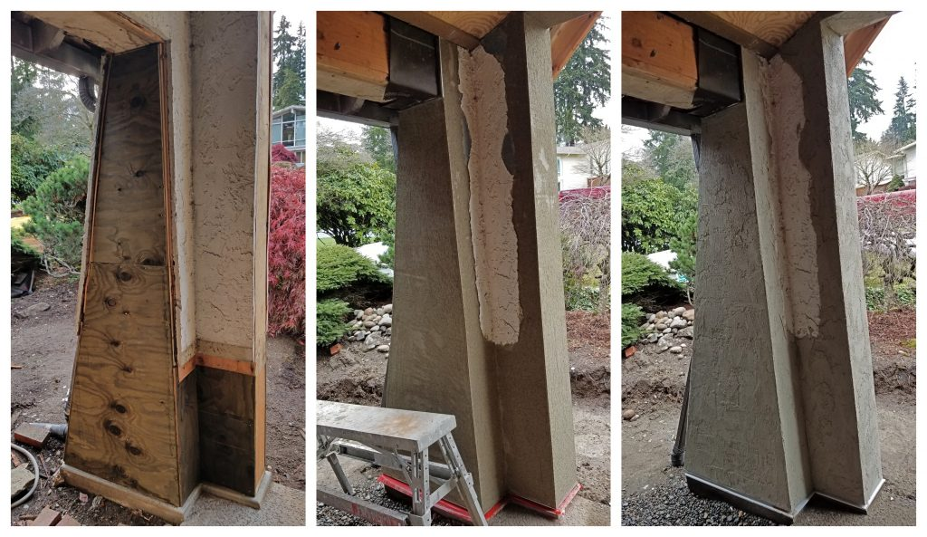 Do You Need A Stucco Company In Tacoma?
